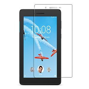 Lenovo Tab E7 Screen Protector Tempered Glass Film LCD Guard