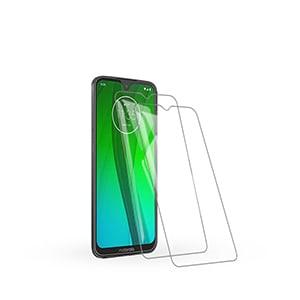 Motorola Moto Moto G7 / G7 Plus Screen Protector Tempered Glass Film LCD Guard