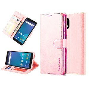 https://www.smartcases.com.au/product-category/samsung/galaxy-note-series/galaxy-note-20-ultra/galaxy-note-20-ultra-accessories/