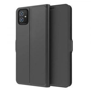 Asus ZenFone 8 5G ZS590KS Flip Wallet Case - Ozcheapdeals