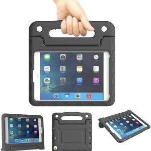 Apple iPad Mini 1/2/3 Kids Shockproof Kickstand Case Cover