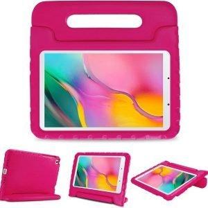 "Galaxy Tab A 8"" Kids Shockproof Kickstand Cover"