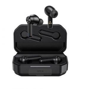 Lenovo LP3 Pro TWS Bluetooth 5.0 Earbuds Dual Drivers HiFi Stereo 1200mAh LED Noise Cancellation Mic Sports Earphone Wireless Headphone