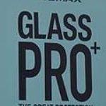 Glass Pro+