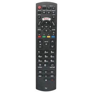 Panasonic TV Remote Control For Sale