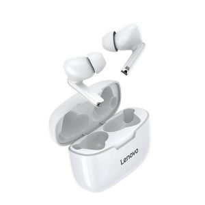 White Lenovo XT90 Earbuds For Sale - OZ Cheap Deals
